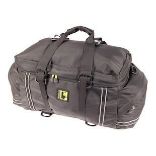 Wolfman Ridgeline Plus Duffel Bag