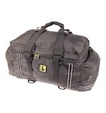Wolfman Ridgeline Plus Duffel Bag