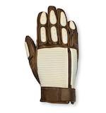 Roland Sands Dezel SE Gloves
