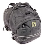 Wolfman Mini Beta Plus Rear Bag