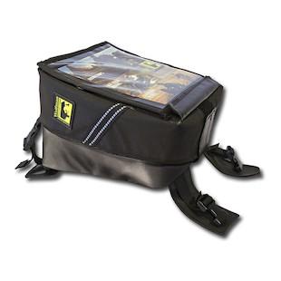 Wolfman Large Expedition Tank Bag
