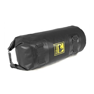 Wolfman Renegade Dry Bag
