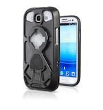 Rokform RokBed v3 Case Samsung S3 / S4
