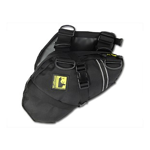 Wolfman Day Tripper Enduro Saddle Bags