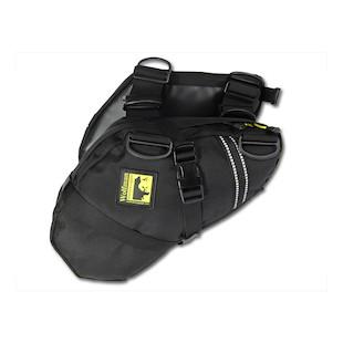 Wolfman Day Tripper Enduro Saddle Bags