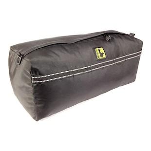 Wolfman Beta Duffel Bag