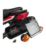 Yoshimura Fender Eliminator Kit Honda Grom 2014