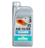 Motorex Foam Air Filter Cleaner