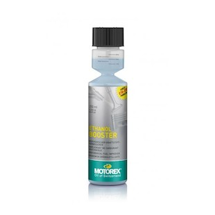 Motorex Ethanol Booster