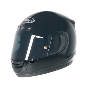 Suomy Apex Helmet - Solid