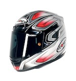 Suomy Apex Cool Helmet