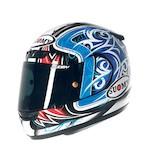 Suomy Apex Tornado Helmet