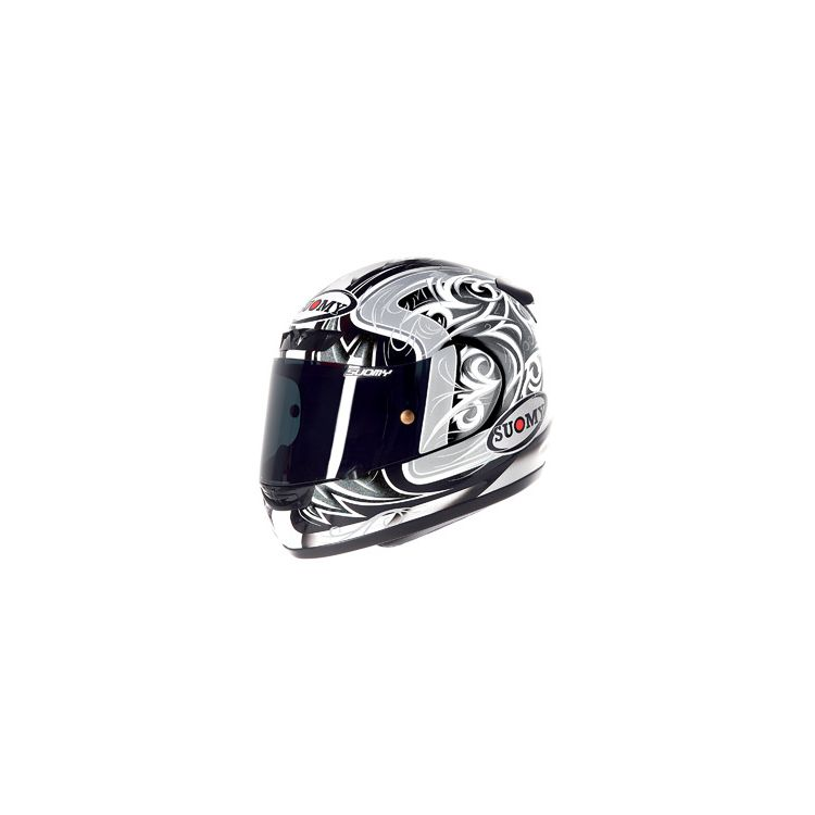 Silver/Anthracite
