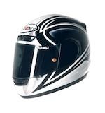 Suomy Apex 60's Legend Helmet