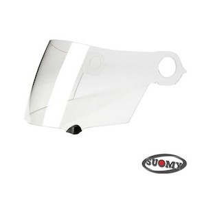 Suomy Apex / Excel / SPEC-1R Face Shield