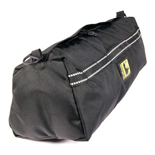 Wolfman Enduro Duffel Bag