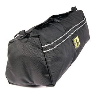 Wolfman Enduro Duffel Bag