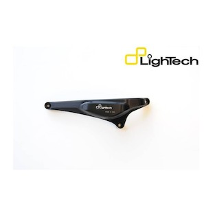 LighTech Stator Cover Ducati 1199 Panigale 2012-2014