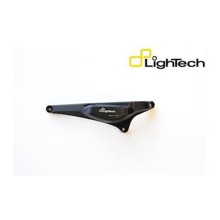 LighTech Stator Cover Ducati 1199 Panigale 2012-2014