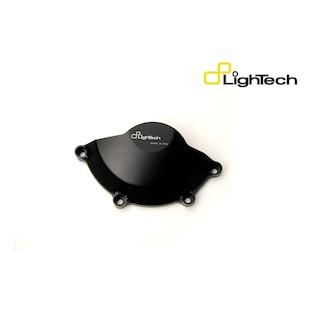 LighTech Stator Cover Kawasaki ZX10R 2011-2013