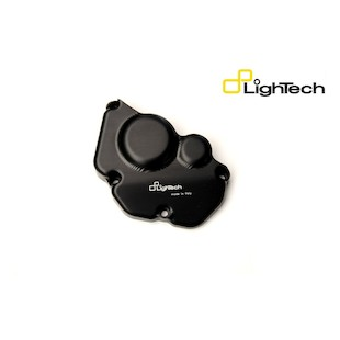 LighTech Crank Cover Kawasaki ZX10R 2011-2013