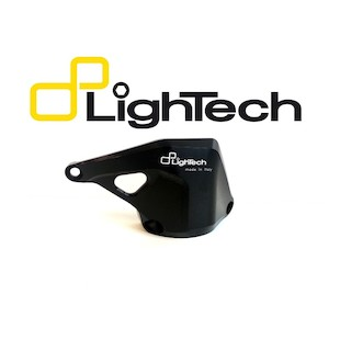 LighTech Clutch Cover MV Agusta F3 2012-2013