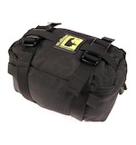 Wolfman Enduro Tool Bag 2014