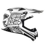 Suomy MX Jump S-Line Helmet