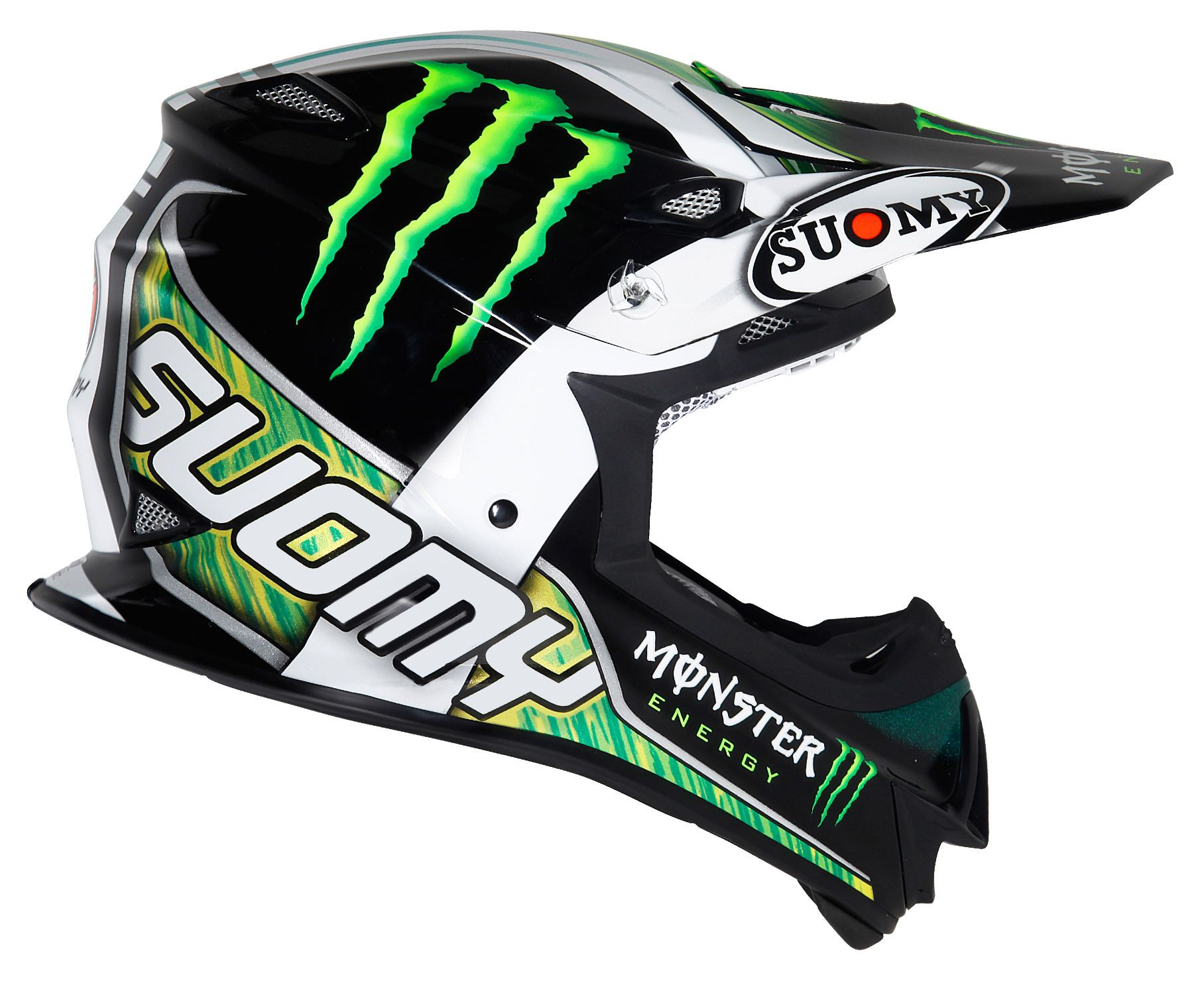 suomy mx jump monster energy helmet revzilla. Black Bedroom Furniture Sets. Home Design Ideas