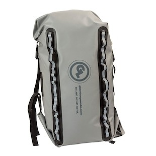 Giant Loop Tillamook Dry Bag