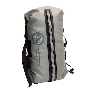 Giant Loop Rogue Dry Bag