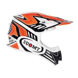 Suomy MX Jump Nac Nac Helmet