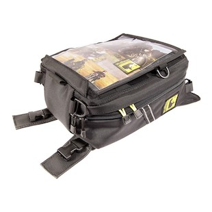 Wolfman Express Tank Bag