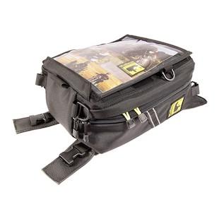 Wolfman Express Tank Bag