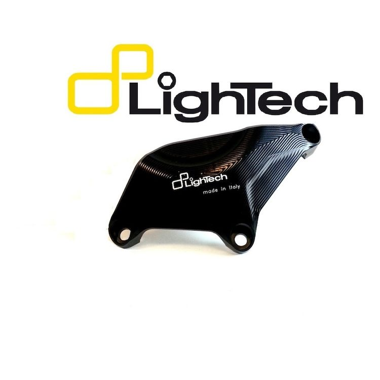 LighTech Stator Covers