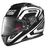 Nolan N86 Overtake Helmet - (Size XS Only)