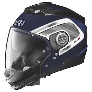Nolan N44 Tech Helmet [Size SM Only]
