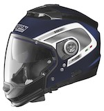 Nolan N44 Tech Helmet [Size SM Only]