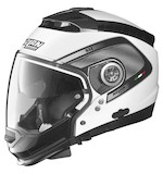 Nolan N44 Tech Helmet