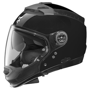 Nolan N44 Outlaw Helmet (Size XS Only)