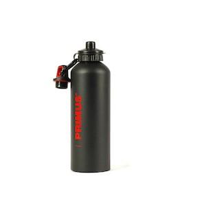 Wolfman Primus Water Bottle