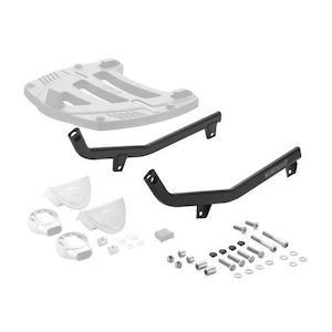 Givi 680F Top Case Support Brackets BMW K1200RS / K1200GT 2000-2005