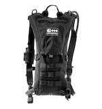 Geigerrig Tactical Rigger Pressurized Hydration Pack