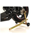 Pit Bull Hybrid One Armed Rear Stand Ducati 1098 / 1198 / 1199 / 1299 / Diavel / Multistrada / Monster 1200
