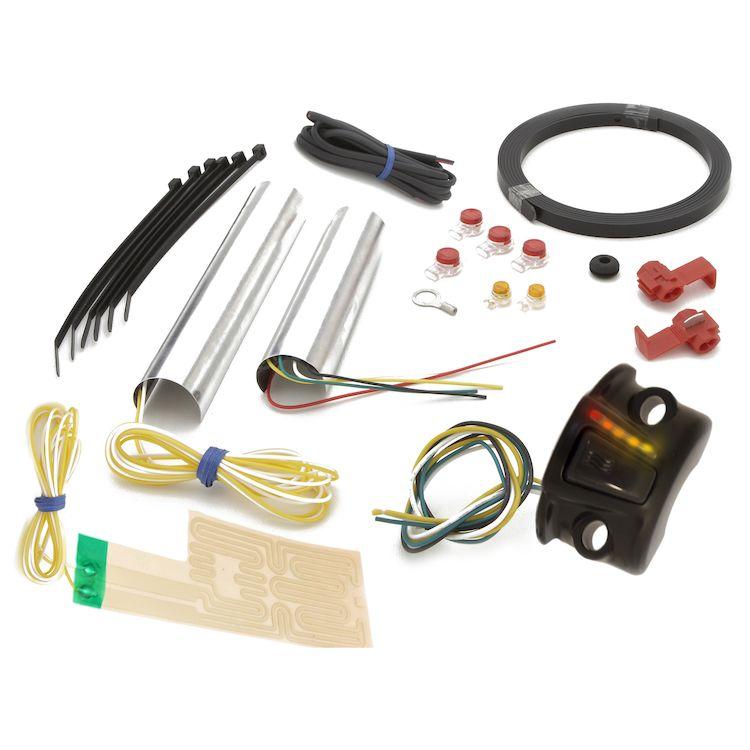 gerbing wiring diagram enerpac wiring diagram wiring