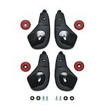 SIDI Vertigo Upper Ankle Support