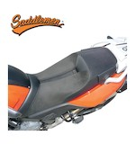 Saddlemen Adventure Track Seat BMW F650GS / G650GS