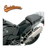 Saddlemen Adventure Track Seat Yamaha Super Tenere 2012-2013