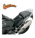 Saddlemen Adventure Track Seat Yamaha Super Tenere 2012-2013