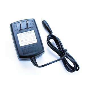 Symtec Heat Demon Li-Ion Battery Charger